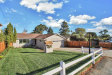 Photo of 2712 Belmont Canyon RD, BELMONT, CA 94002 (MLS # ML81810190)