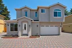 Photo of 52 Shelley AVE, CAMPBELL, CA 95008 (MLS # ML81810297)