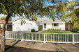 Photo of 5192 Emiline DR, SAN JOSE, CA 95124 (MLS # ML81810374)