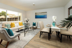 Photo of 1920 Rock ST 14, MOUNTAIN VIEW, CA 94043 (MLS # ML81810406)