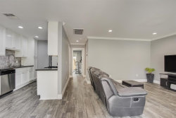 Photo of 1939 Rock ST 9, MOUNTAIN VIEW, CA 94043 (MLS # ML81810437)