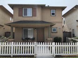 Photo of 12504 Rogge Village WAY, SALINAS, CA 93906 (MLS # ML81810499)