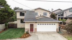 Photo of 411 Terrace AVE, MOSS BEACH, CA 94038 (MLS # ML81810541)