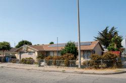 Photo of 1343 Mingo AVE, SEASIDE, CA 93955 (MLS # ML81810578)