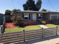 Photo of 65 Clark ST, SALINAS, CA 93901 (MLS # ML81810617)