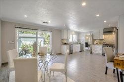 Photo of 902 S Springer RD, LOS ALTOS, CA 94024 (MLS # ML81810712)