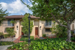 Photo of 18400 Overlook RD 33, LOS GATOS, CA 95030 (MLS # ML81810718)