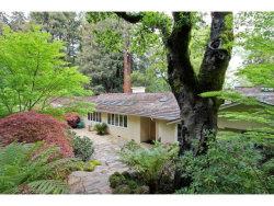 Photo of 450 Summit Springs RD, WOODSIDE, CA 94062 (MLS # ML81810875)