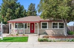 Photo of 1379 Selo DR, SUNNYVALE, CA 94087 (MLS # ML81810970)