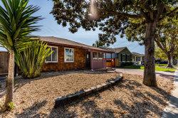 Photo of 318 Beverly AVE, MILLBRAE, CA 94030 (MLS # ML81810992)