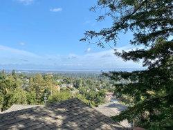 Photo of 3535 Oak Knoll DR, REDWOOD CITY, CA 94062 (MLS # ML81811012)
