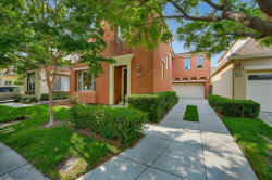 Photo of 947 Garrity WAY, SANTA CLARA, CA 95054 (MLS # ML81811065)