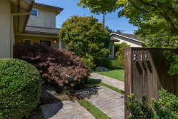 Photo of 815 Pear AVE, SUNNYVALE, CA 94087 (MLS # ML81811171)