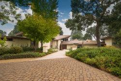 Photo of 120 Farm RD, WOODSIDE, CA 94062 (MLS # ML81811256)