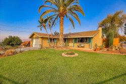 Photo of 4744 Mendoza AVE, SAN JOSE, CA 95111 (MLS # ML81811263)