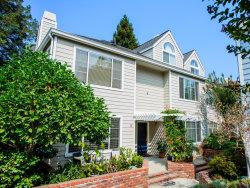 Photo of 3421 El Camino Real 4C, ATHERTON, CA 94027 (MLS # ML81811265)