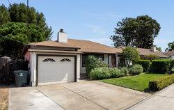 Photo of 211 S Norfolk ST, SAN MATEO, CA 94401 (MLS # ML81811555)