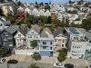Photo of 540 Elizabeth ST, SAN FRANCISCO, CA 94114 (MLS # ML81811610)