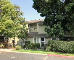 Photo of 1057 Delna Manor LN, SAN JOSE, CA 95128 (MLS # ML81811649)