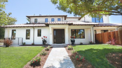 Tiny photo for 2808 Bryant ST, PALO ALTO, CA 94306 (MLS # ML81811661)