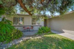 Photo of 1380 Jasmine WAY, MORGAN HILL, CA 95037 (MLS # ML81811672)