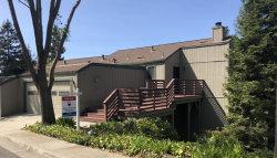 Photo of 1839 Sally Creek CIR, HAYWARD, CA 94541 (MLS # ML81811678)