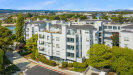 Photo of 720 Promontory Point LN 2309, FOSTER CITY, CA 94404 (MLS # ML81811706)