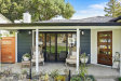 Photo of 173 Garnet AVE, SAN CARLOS, CA 94070 (MLS # ML81811713)
