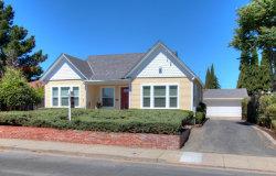 Photo of 311 S Fair Oaks AVE, SUNNYVALE, CA 94086 (MLS # ML81811814)