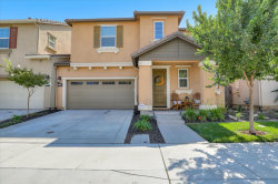 Photo of 16 Angra WAY, GILROY, CA 95020 (MLS # ML81811821)