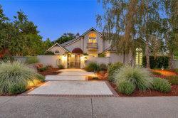 Photo of 51 W Edith AVE, LOS ALTOS, CA 94022 (MLS # ML81811874)