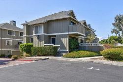 Photo of 537 E Mc Kinley AVE A, SUNNYVALE, CA 94086 (MLS # ML81811908)