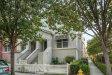 Photo of 51 N Willard AVE, SAN JOSE, CA 95126 (MLS # ML81811964)