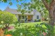 Photo of 951 Seena AVE, LOS ALTOS, CA 94024 (MLS # ML81811991)