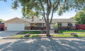 Photo of 3225 Overbrook DR, SAN JOSE, CA 95118 (MLS # ML81812084)