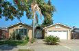 Photo of 37072 Shasta ST, FREMONT, CA 94536 (MLS # ML81812150)