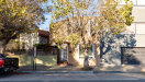 Photo of 68 Richardson AVE, SAN FRANCISCO, CA 94123 (MLS # ML81812165)