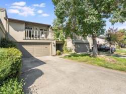 Photo of 173 Altura VIS, LOS GATOS, CA 95032 (MLS # ML81812198)