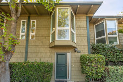 Photo of 938 Peninsula AVE, SAN MATEO, CA 94401 (MLS # ML81812291)