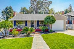 Photo of 419 Lomita AVE, MILLBRAE, CA 94030 (MLS # ML81812305)