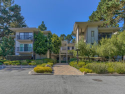 Photo of 20 Ocean Pines LN 20, PEBBLE BEACH, CA 93953 (MLS # ML81812327)