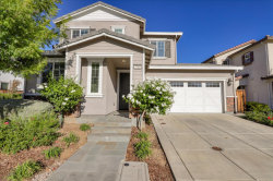 Photo of 7718 Curry DR, GILROY, CA 95020 (MLS # ML81812341)