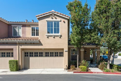 Photo of 605 Harrison TER, SAN JOSE, CA 95125 (MLS # ML81812358)
