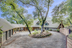 Photo of 3849 Page Mill RD, LOS ALTOS HILLS, CA 94022 (MLS # ML81812378)