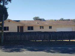 Photo of 4483 Bodega AVE, PETALUMA, CA 94952 (MLS # ML81812404)