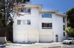 Photo of 9 Castro ST, SAN FRANCISCO, CA 94114 (MLS # ML81812419)