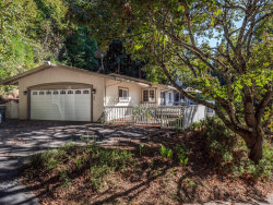 Photo of 885 Cadillac DR, SCOTTS VALLEY, CA 95066 (MLS # ML81812509)