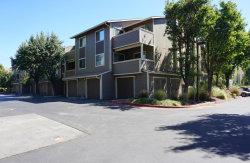 Photo of 2664 Senter RD 221, SAN JOSE, CA 95111 (MLS # ML81812518)