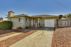 Photo of 1415 Sweetwood DR, DALY CITY, CA 94015 (MLS # ML81812523)