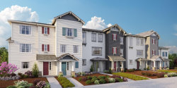 Photo of 339 Pear Tree TER D, NAPA, CA 94558 (MLS # ML81812543)